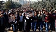 Cizre'de yeni bodrum katı iddiası