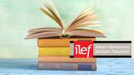 İlef'ten akademisyenlere linç kampanyasına tepki