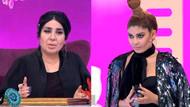Nur Yerlitaş'tan Bahar Candan'a tepki: Sen gerçek misin?