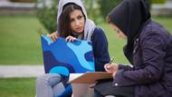 İranlı gençlere ahlak polisini bildiren uygulama