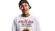 Mekke'de Neymar'lı McDonald's reklamı krizi