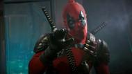Edepsiz Deadpool yasaklanmayı hak etmiyor