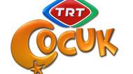 TRT Çocuk'tan yerli oyun uygulaması