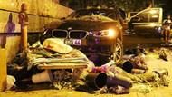 Çiçekçi Mehmet'i öldüren sürücüye 7 yıl hapis