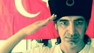 Murat Kekilli şehit evinde kuran okudu