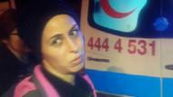 Niran Ünsal o anları anlattı: Gece geç saatlerde...