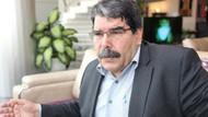 PYD: Türkiye'nin karışmaya hakkı yok!