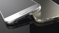 Galaxy S7 su geçirmez olacak