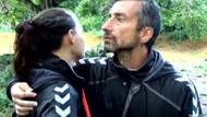 Survivor'da Eda Akkaya Yunus Günçe aşkı mı başladı?
