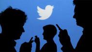 Patlamadan sonra Twitter'a giriş engellendi mi?