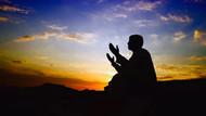 Cennetin 8 kapısını açan dua
