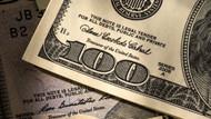 100 dolarlık banknotlar tarihe mi karışıyor?