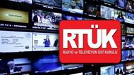 RTÜK'ten Kanal D'ye ceza yağdı