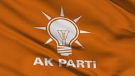 AK Parti ne zaman kuruldu? AK Parti kurucuları kimlerdir?