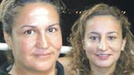 AİHM kadına şiddet davasında Türkiye'yi mahkum etti