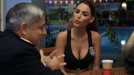 RTÜK'ten Star'a cop ve cinsel organ cezası
