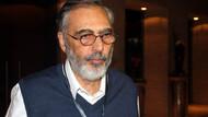Etyen Mahçupyan, Karar gazetesi ile anlaştı
