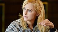 Meryem Uzerli Kanal 7'nin Elif dizisiyle yarışıyor