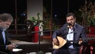 HDP'den Ahmet Hakan'a: Kaypak