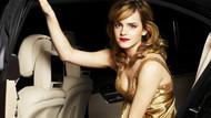 Emma Watson: Orgazm için o siteye üye olun