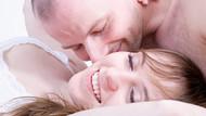 G Noktası nasıl büyütülür? Orgazm aşısı nedir?