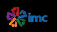 İMC TV yayını yeniden başladı