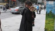 Hande Ataizi: Metroya binmemek kıroluk