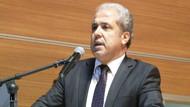 Şamil Tayyar: Arınç Erdoğan'dan intikam almak istiyor