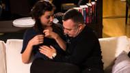 Yasak aşk ATV'de serbest Kanal D'de cezalı