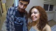 İşte Türk kadınının kocasına yaptığı aldatma şakası