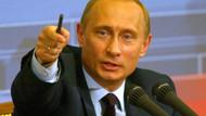 Sosyal medya bu kez de Putin'i öldürdü