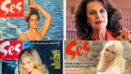 25 güzelin yıllar sonraki fotoğrafları