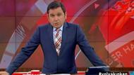 Fatih Portakal: Eşim de çok konuştuğumu söylüyor