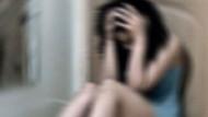 Komşu kadına tecavüz girişimi: Boğuluyorum dedim..