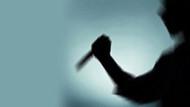 Bıçakladığı eşi ölünce doktorlara dava açtı