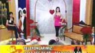 RTÜK Başkanı: Evlilik programları çığırından çıktı