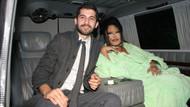 Bülent Ersoy Berk Yılmaz ile evleniyor