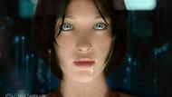 Microsoft'un sesli asistanı Cortana'yı seks sorularıyla taciz ettiler