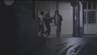 Tepki çeken Fusetea reklamı
