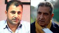 Amedspor'dan Fenerbahçe'ye sürpriz telefon
