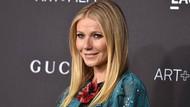 Gwyneth Paltrow taciz davasında gözyaşlarına boğuldu