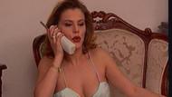 Türk dizilerinin seksi kadınları