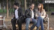 Sevgilisi olmayanların dramını anlatan kamu spotu