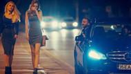 Kadın sinema yazarlarından filmlerdeki taciz ve tecavüze tepki