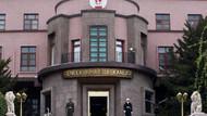 TSK: Cizre'de 1 asker şehit, 3 asker yaralandı