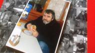 Selçuk Yöntem'in 350 Bin liralık tost davası