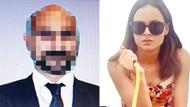 Litvanyalı escort kızın telefonunu ünlü iş adamı mı çaldı?