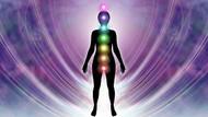 Frekans tedavisi hangi hastalıklara iyi geliyor?
