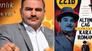 AKP adayı dergi kapağındaki aktörü kendine benzetince...