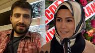 Sümeyye Erdoğan ve Selçuk Bayraktar bugün nişanlanıyor